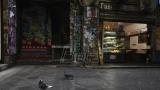 U Melburnu najavljeno zatvaranje prodavnica zbog epidemije (VIDEO)