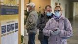 U svetu od korona virusa umrlo 1.151.077 ljudi, preko 42 miliona zaraženo