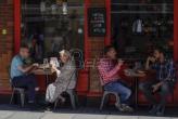 Mušterija u SAD ostavila bakšiš od 16.000 dolara za kupljena dva hot doga