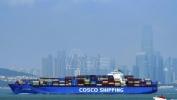 Skok kineskog izvoza u julu uprkos pandemiji