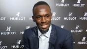Bolt:  Moji rekordi će trajati najmanje 15, 20 godina