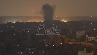 Islamski džihad objavio da je postignut prekid vatre s Izraelom