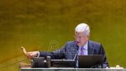 U UN počinje virtuelni sastanak posvećen krizi korona virusa