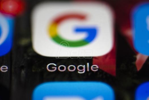 Gugl uči decu o bezbednosti na internetu