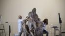 Pri restauraciji otkriveni novi detalji na skulpturi Mikelandjelove Bogorodice  (VIDEO)