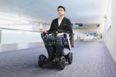 Autonomni sistem za pojedinačni prevoz putnika - dobar izbor u vreme pandemije (VIDEO)