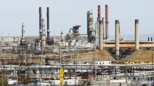 UN konferencija o klimi treba da se odloži za kraj 2021.