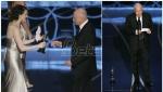 U Los Andjelesu danas 92. svečana dodela Oskara