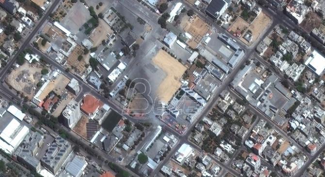 Izraelska vojska saopštila da nije ušla u pojas Gaze, ukazuje na grešku u internoj komunikaciji (VIDEO)