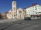 UO PIC-a:  Entiteti nemaju pravo na otcepljenje, OHR ostaje u BiH
