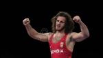 Datunašvili osvojio bronzu, doneo ...
