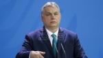 Orban: Madjarska ugrožena zbog klime, depopulacije i sporog rasta ekonomije EU