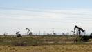 Sud razmatra tužbu ekoloških grupa protiv Francuske povodom klimatskih promena