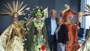 Budva otvara sezonu sedmodnevnim Karnevalskim majskim večerima