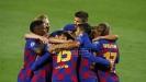 Barselona i Bajern poslednji četvrtfinalisti Lige šampiona