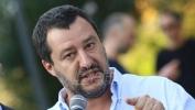 Rim traži odgovor da li je francuska policija u Italiji ostavila dvoje migranata