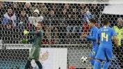 Brazil pobedio Rusiju u prijateljskoj utakmici
