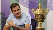 Federer slavio titulu do ranih jutarnjih sati