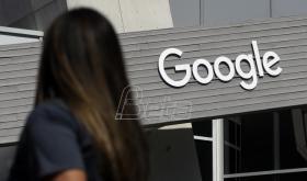 Gugl kažnjen u Italiji zbog zloupotrebe dominantnog položaja