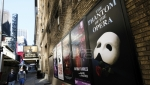 Pozorišta na Brodveju biće zatvorena bar do kraja maja 2021.
