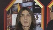 Umro osnivač AC/DC Malkolm Jang