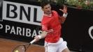 Djoković nakon tri seta pobedio Sonega i plasirao se u finale mastersa u Rimu