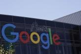 Gugl 'mašinskim učenjem' poboljšao svoj algoritam za pretragu
