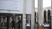 Muškarac izboden nožem u džamiji Londonu, osumnjičeni uhapšen (VIDEO)