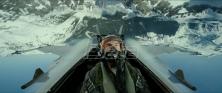 Tom Kruz bi trebalo da snimi film u svemiru (VIDEO)