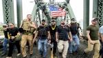 Zbog nasilja u Vašingtonu više od 200 optuženih, istraga protiv još 400