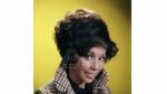 Preminula Dajen Kerol, jedna od prvi crnih glumica na američkoj televiziji