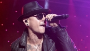 Sudski islednik:  Pevač grupe Linkin park se obesio