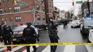 Šest osoba poginulo u oružanom sukobu u SAD