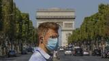 Evropska agencija poziva na mere zbog ponovnog širenja korona virusa