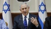 Netanjahu:  Bezbednosni interesi Izraela najvažniji u svakom mirovnom sporazumu