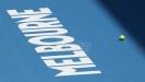 Prvog dana AO na terenu četvorica srpskih tenisera