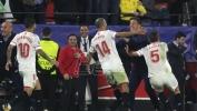 Fudbalski klub Sevilja potvrdio da trener Eduardo Beriso ima maligni tumor prostate (VIDEO)