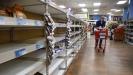 Navala na iternet trgovinu hranom, sve veće čekanje na isporuke, prodavci preopterećeni