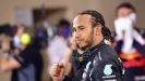 Hamilton zaražen korona virusom, propušta trku u Bahreinu
