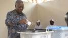 Populistički predsednik Tanzanije proglašen pobednikom spornih izbora