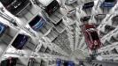 Folksvagen upozorava na usporavanje prodaje automobila u svetu