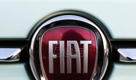 Fiat-Krajsler pregovara s Tajvancima o razvoju električnih automobila