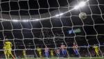 Liverpul slavio u Madridu, Porto bolji ...