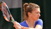 Simona Halep se povukla sa turnira u Palermu zbog karantina
