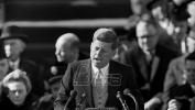 Nasledje Džona Kenedija je utisnuto u američki um