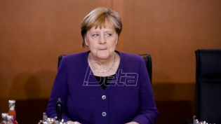 Merkel: Neophodni radnici iz zemalja van EU