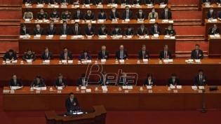 RSE: Oklevanje Kine u planovima za smanjenje emisija štetnih gasova