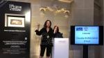 Italijanka koja je dobila Pikasovu sliku na lutriji nudi muzejima da izlože delo