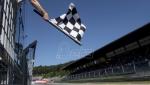 Sezona Formule 1 počinje 5. jula u ...