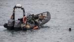 Više od 50 migranata nestalo kod obale Libije